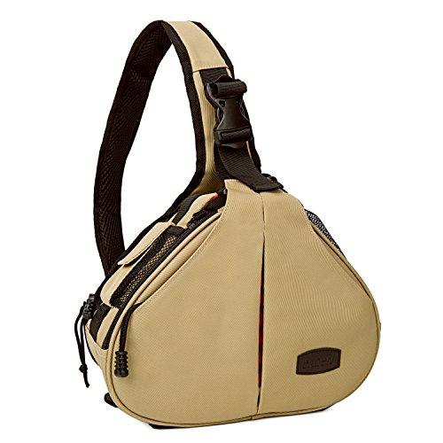 dslr-camera-bag-travel-outdoor-backpack-knapsack-waterproof-and-sling-bag-shoulder-bag-for-canon-nik