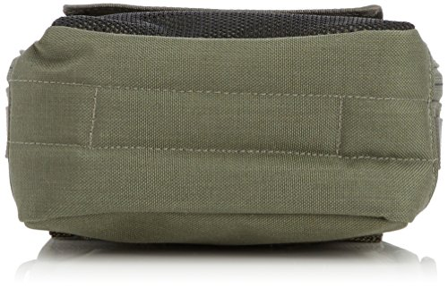 Maxpedition Neatfreak Organizer, Foliage Green by Maxpedition (Image #3)