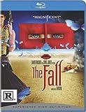 The Fall [Blu-ray] (Sous-titres français)