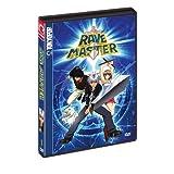 Rave Master - Vol.1