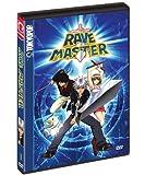 Rave Master 1: Quest Begins [DVD] [Region 1] [US Import] [NTSC]