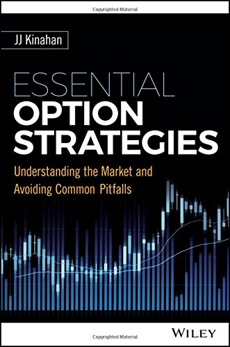 Essential Option Strategies  Understanding The Market And Avoiding Common Pitfalls