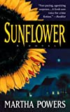 Sunflower, Martha Powers, 0671039350