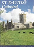 img - for St Davids Cathedral by J. Wyn Evans (2001-05-02) book / textbook / text book