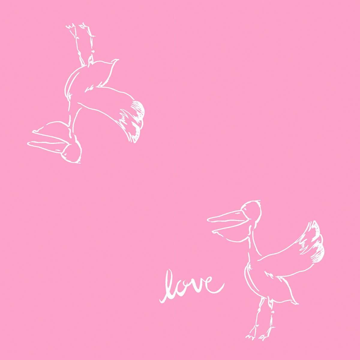 170/cm /Coussin dallaitement avec housse couleur BLEU vogel beige Theraline Dodo/