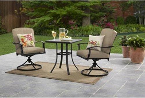mainstays-belden-park-3-piece-bistro-patio-furniture-set-tan