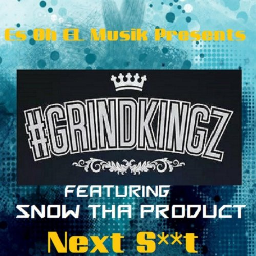Next Shit (feat. Snow Tha Product) [Explicit] ()