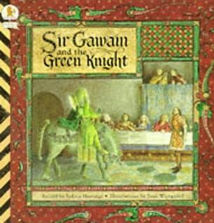 ankur patel resume custom critical essay ghostwriting websites uk gawain and the green knight chivalry essay essay encyclopedia sir gawain and the green