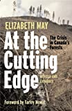 At the Cutting Edge, Elizabeth May, 1552636453