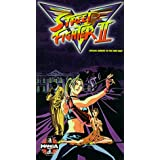 Street Fighter II V7