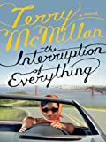The Interruption of Everything, Terry McMillan, 1594131341