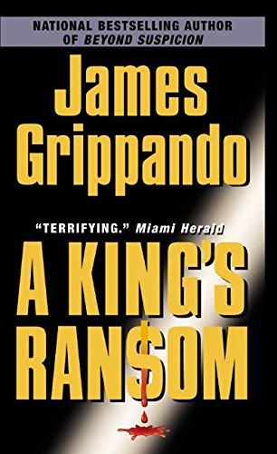 A King's Ransom pdf