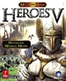 Heroes of Might and Magic V, Fletcher Black, 0761552863