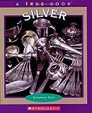 Silver, Salvatore Tocci, 051625572X