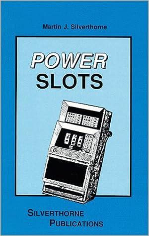 ``TXT`` Power Slots. saglam cadena Descubre company Phantom Diamond network
