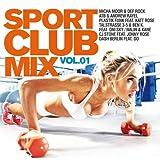 Sport Club Mix 1
