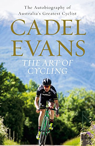 Download PDF The Art of Cycling