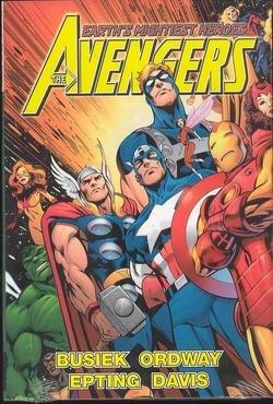 Comicstradesandmore On Amazon Com Marketplace
