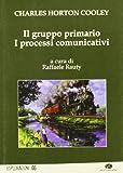 Archivio Ernesto De Martino : lettere di contadini lucani alla Camera del lavoro : 1950-1951