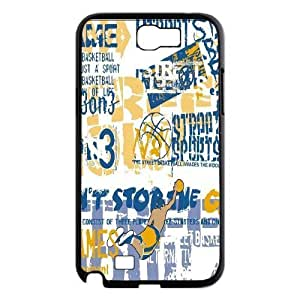 good case Samsung Galaxy Note 2 cell phone case covers Clips Monogram Personalized iphone 6 plusd 5.5 USA EDmKjW5bVlk Personalized iphone 6 plusd 5.5 Custom Picture Single for girls,boys,men,women