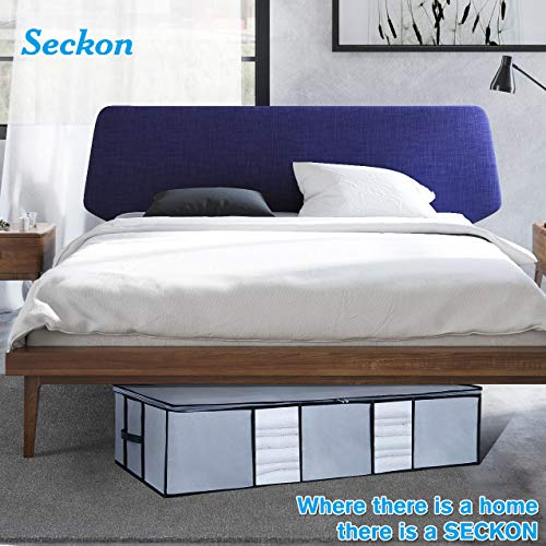 Buy clothing storage containers