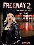 DVD : Freeway II