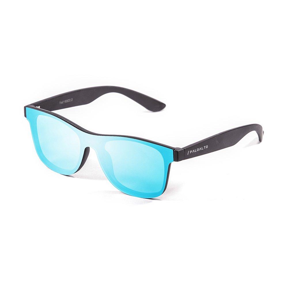 Paloalto Sunglasses P18302.3 Lunette de Soleil Mixte Adulte, Bleu