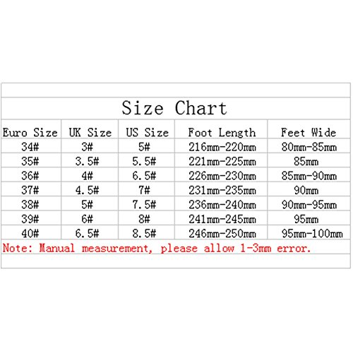 Meijunter Fashion Women Shallow Mouth Pointed 7-9CM Mid High Heels Single Shoes Gray 7CM 9xlLbxAk