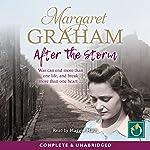 After the Storm | Margaret Graham