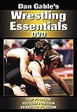 Dan Gables Wrestling Essentials Complete Collection DVD