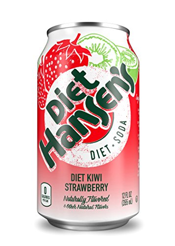 hansens-cane-soda-kiwi-strawberry-12-ounce-cans-pack-of-24