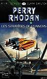 Perry Rhodan, tome 270 : Les stratèges de l'univers par Scheer