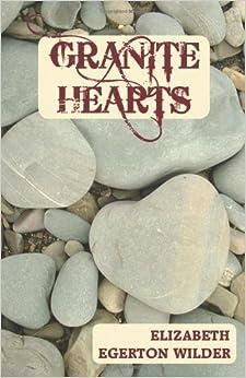 Book Granite Hearts