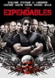 The Expendables by Lionsgate