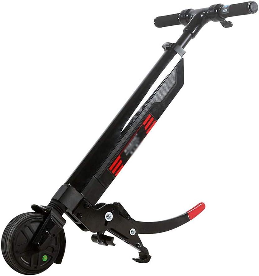 Triciclo Eléctrico Acoplable Con Silla De Ruedas, 36V 300W Handbike Silla De Ruedas Con 6