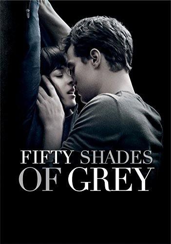 fifty shades of grey free movie download no sign up