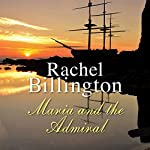 Maria and the Admiral | Rachel Billington