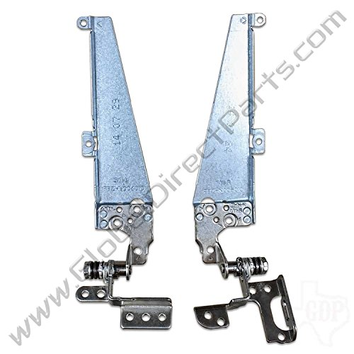 oem-acer-chromebook-c720-metal-hinge-set