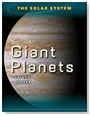 Giant Planets (The Solar System)
