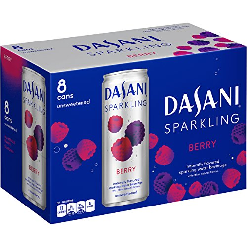 dasani-sparkling-berry-12-fl-oz-8-count