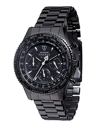 detomaso-mens-quartz-stainless-steel-casual-watch-colorblack-model-dt1068-b
