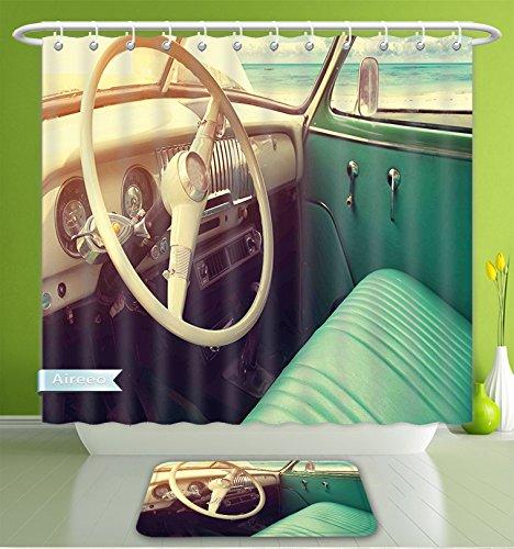 pretensores simulador premium! Bmw e39 páginas airbag u