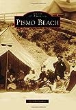 Pismo Beach, Effie McDermott, 1467130230