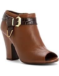nicole Womens Lin Heeled Sandals