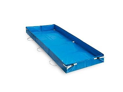 Vasca Da Bagno Per Allettati : Vasca da bagno gonfiabile per disabili con dimensioni vasca da