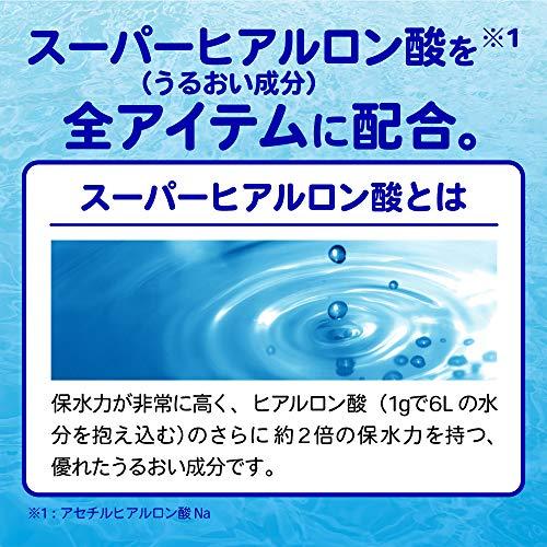 Rohto MENTHOLATUM LipCare Water Lip Honey Lemon Shiny SPF18