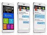 Farseer Translator V100 instant voice translator for travel learning bussiness,can offline