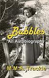 Bubbles, M. Truckle, 1493552554