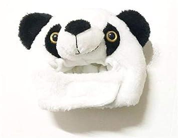 PetBoBo - Sombrero de Halloween para Perro, Gato, Fiesta, Navidad ...