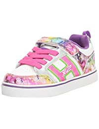 Heelys BOLT PLUS X2 - Lightup - Ships from Canada